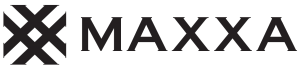 Maxxa International